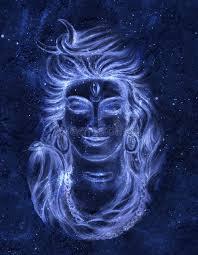 Resultado de imagen de om namah shivaya