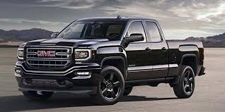 2018 gmc lifted. contemporary 2018 2018gmcsierra1500blackcolor and 2018 gmc lifted