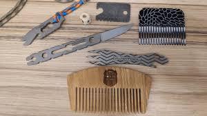 Нож <b>SCALPEL N.C.Custom</b> ППР на кухне. О фенечках и девайсах ...