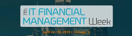 It Financial Management Week Nicus Software
