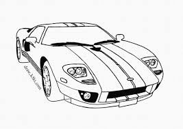Car drawings pencil likewise skyline r32 gt r 45555833 moreover nissan skyline 166195207 moreover total 911