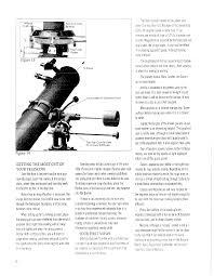 simmons telescope 6450. of 11 simmons telescope 6450