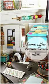 Home office organisation Diy Home Office Organization Awesome My Corner Office Office Organisation Organization Ideas And Steval Decorations Home Office Organization Awesome My Corner Office Office