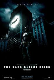 geek art gallery posters batman rising fan art posters batman rising fan art the dark knight