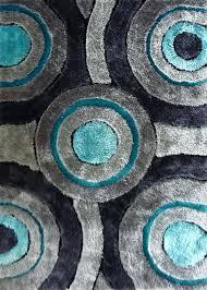 full size of safavieh heritage hg914b blue grey area rug blue grey brown area rug remodel