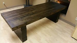 agreeable home office person visa. Build Office Desk. Picture Of The Finished Desk Agreeable Home Person Visa T