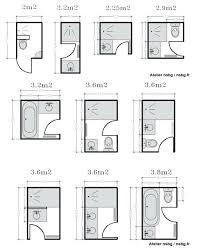 Tiny Bathroom Layout The Best Small Bathroom Plans Ideas On Bathroom