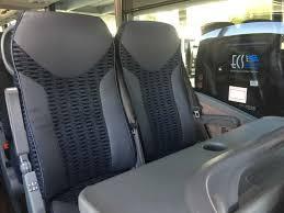 2018 Dallas Texas A M Football Game Bus Charters Texags