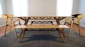 Modern Bedroom Bench Furniture Modern Bedroom Bench Feat Upholstered Fabric Bed Frame