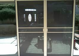 full size of door sliding screen patio door kit beautiful sliding screen door installation screen