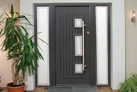 exterior doors. Splendorous Entrance Doors Award Winning Everglade, Middlesex Exterior T