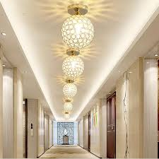 2019 modern spiral crystal chandelier for home entrance stair staircase aisle corridor ceiling hanging lamp home decoration led lamp from yuancao