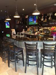 heat bar grill canadian new 395 keele st the junction toronto on restaurant reviews phone number yelp