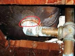 bathtub drain pipe how