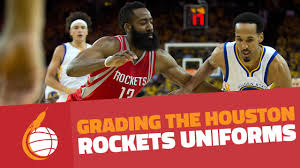 houston rockets vs miami heat game sneak peek analysis