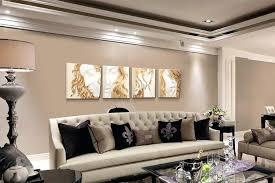 home goods wall decor ation marshalls home goods wall art on wall art home goods with home goods wall decor shesallwrite me