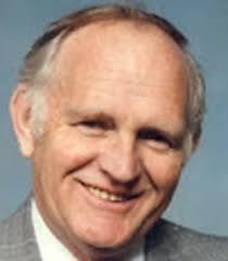 Byron Arnold Obituary (1928 - 2016) - The Herald News