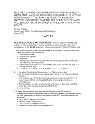 Business Survey Templates Student Survey business powerpoint ...