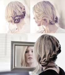 Image Coiffure Mariage Cheveux Long A Faire Soi Meme Coupe