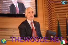 Risultati immagini per m alago giovanni  thewogue.net