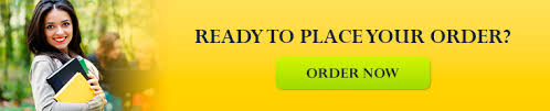 buy essay online here and get the best writing assignment ever we have a great reputation of the most reliable and trustworthy online service a lot uf students all over the world choose us as the best essay helper and