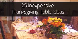 inexpensive-thanksgiving-table-ideas
