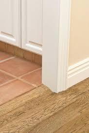 tile to laminate transition laminate transition strip tile floor transition strips perfect laminate flooring transition strips