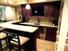 basement cabinets ideas. Basement Cabinet Ideas Cabinets Custom Bar Oh For Sale B