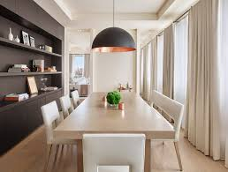 Nyc Penthouses For Parties The New York Edition Penthouse Suite In New York