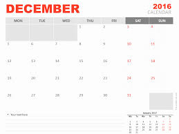 Online Calendar Template 2015 Easy Cover Letter Template Beautiful 50 Best Resume Cover Letter
