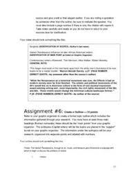 dissertation in risk management hku