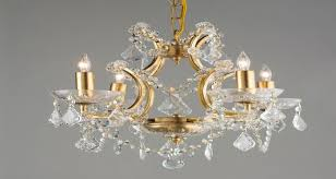 the best best way to clean brass chandelier hd