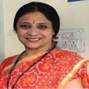 Dr. Priya Narayan – Sir M Visvesvaraya Institute Of Technology