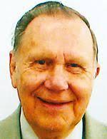 Ralph Johnson Obituary (1924 - 2015) - The Register-Mail