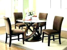 round dining room table and chairs. Perfect Room Walmart Round Dining Table Set Sets Room  Inside Round Dining Room Table And Chairs