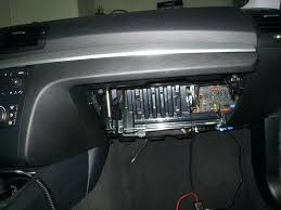 bmw e70 fuse box ‐ wiring diagrams instruction full size of bmw x5 e70 fuse box diagram location 4 quintessence admirable panel wiring