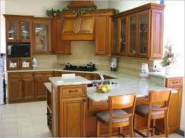 Small Picture full size of kitchen home depot kitchen designers kitchen design