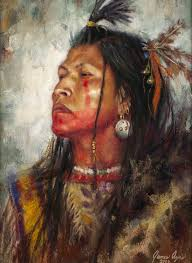 james ayers forever strong