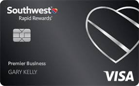 Southwest Rapid Rewards Points Chart Southwest Credit Cards Everything You Need To Know Credit