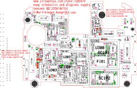 samsung circuit diagram the wiring diagram samsung galaxy s circuit diagram wiring diagram circuit diagram