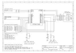 quadcopter control circuit diagram quadcopter quadcopter flight control wiring diagram wire get cars on quadcopter control circuit diagram