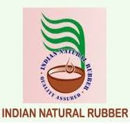 Rubber Board Ministry Of Commerce Industry