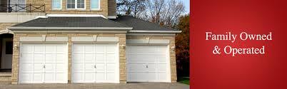 hoffman estates garage door replacement