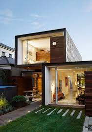 Small Picture Best 25 Container house design ideas on Pinterest Container