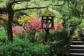 butchart gardens tours. Mediterranean Garden · Japanese Fireworks . Butchart Gardens Tours