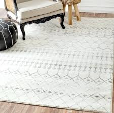 neutral area rugs impressive cozy neutral area rug decor inspiration hello lovely intended for neutral area neutral area rugs