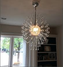 ikea stockholm chandelier light fixture ideas installation