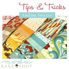 Tips & Tricks: Fabric Finder Â« Moda Bake Shop & MBS-tips-and-tricks-finding-fabric Adamdwight.com