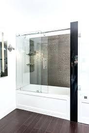 sliding shower doors for tubs best tub glass door ideas on shower tub bathtub alluring sliding sliding shower doors for tubs
