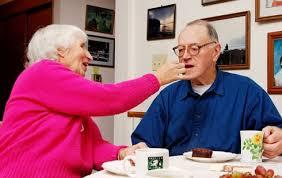 「美國老人」的圖片搜尋結果